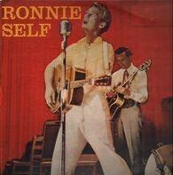 Ronnie Self - Ronnie Self