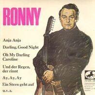 Ronny - Ronny