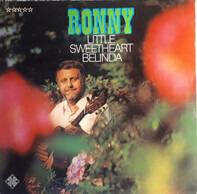 Ronny - Little Sweetheart Belinda