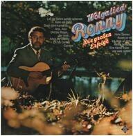 Ronny - Wolgalied - Die Großen Erfolge
