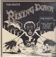 Roots - Rising Down