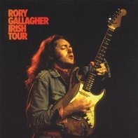 Rory Gallagher Albums Vinyl Amp Lps Records Recordsale