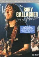 Rory Gallagher Alben Vinyl Schallplatten Recordsale