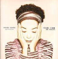 Rosalia DE Souza - Garota Moderna
