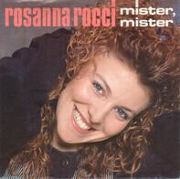 Rosanna Rocci - Mister Mister