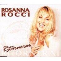 Rosanna Rocci - Ritornerai