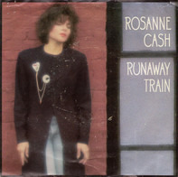 Rosanne Cash - Runaway Train