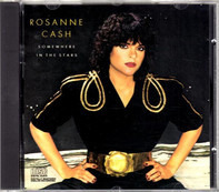 Rosanne Cash - Somewhere in the Stars