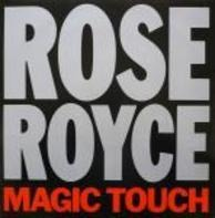 Rose Royce - Magic Touch