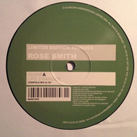 Rose Smith - Life Changes (Remixes)