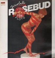 Rosebud - Discoballs