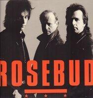 Rosebud - Rosebud