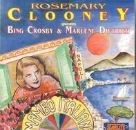 Rosemary Clooney - Mambo Italiano