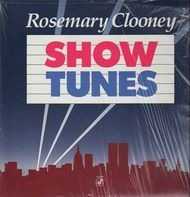 Rosemary Clooney - Show Tunes