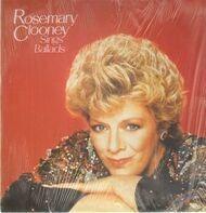 Rosemary Clooney - Sings Ballads