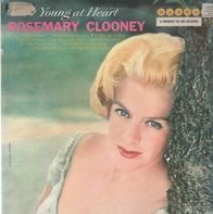 Rosemary Clooney - Young at Heart