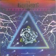 Rose Royce - Strikes Again