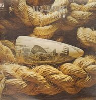 Ross Tompkins - Scrimshaw