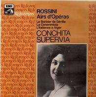Rossini - Airs d'Opéras (Conchita Supervia)