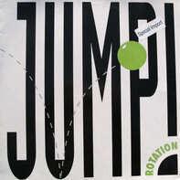 Rotation - Jump!