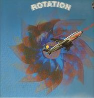 Rotation - Fly Now - Pay Later