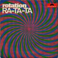 Rotation - Ra-Ta-Ta