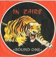 Round One - In Zaire