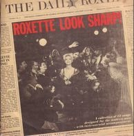 Roxette - Look Sharp!