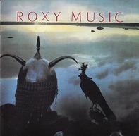 Roxy Music - Avalon