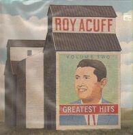 Roy Acuff - Greatest Hits Vol. 2