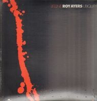 Roy Ayers Ubiquity - Lifeline