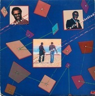 Roy Ayers & Wayne Henderson - Step in to Our Life