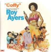 Roy Ayers - Coffy