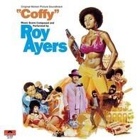 Roy Ayers - Coffy