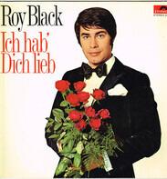 Roy Black - Ich Hab Dich Lieb