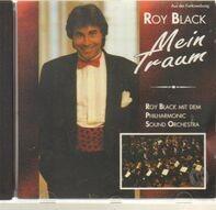 Roy Black Mit Dem Philharmonic Sound Orchestra - Mein Traum