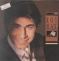 Roy Black - Rosenzeit