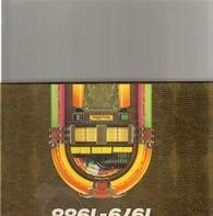 Roy Black / Stephan Remmler a.o. - Die Deutsche Single Hitparade 1979-1988