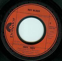 Roy Black - In Deinen Augen