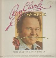 Roy Clark - My Music