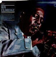 Roy Eldridge - Dale's Wail