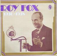Roy Fox - 1936-1938