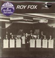 Roy Fox - The Bands That Matter