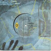 Roy Hamilton - Hold Onto This Mood