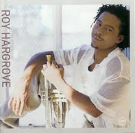 Roy Hargrove - Roy Hargrove With Strings: Moment To Moment