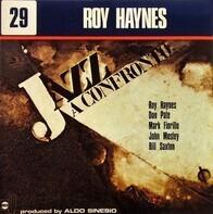 Roy Haynes - Jazz A Confronto 29
