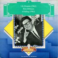 Roy Orbison - In Dreams / Falling