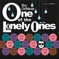 Roy Orbison - One Of The Lonely Ones (2015 Remastered)