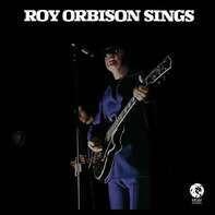 Roy Orbison - Roy Orbison Sings (2015 Remastered)