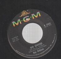 Roy Orbison - So Good